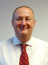 Eugen Lascu