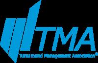 TMA-logo-blue@2x